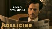 """Bollicine"""