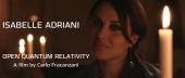 02 Isabelle Adriani_titoli_ENG02