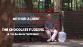 03 Arthur Albert ENG