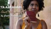 01 TEZETA ABRAHAM_ENG