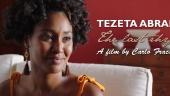 02 TEZETA ABRAHAM02_ENG
