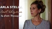 07 CARLA STELLA_ENG