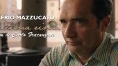 06 VALERIO MAZZUCATO web ITA