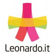 """Leonardo.it """"Cortinametraggio: anche un Premio Speciale della Regione Veneto"""""""