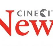 """Cinecittà news """"Corti tra commedia e terrorismo"""""""