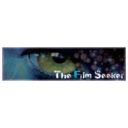 """The Film Seeker """"Cortinametraggio 2012: Premio Speciale Regione Veneto a Carlo Fracanzani"""""""