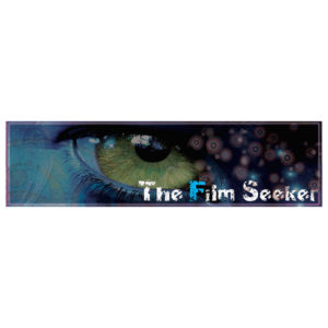 thefilmseeker-it