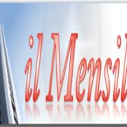 """Il Mensile """"Ecco i premiati di Cortinametraggio 2012 Corticomedy"""""""
