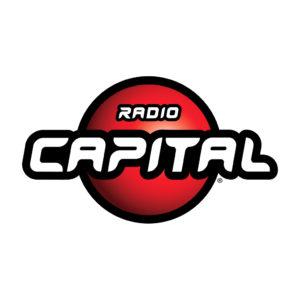 logo_capital_1024x1024