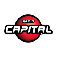 Radio Capital: intervista a Carlo Fracanzani