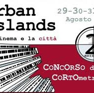 The Chocolate Pudding al Festival Urban Island di Roma