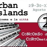 The Chocolate Pudding al Festival Urban Island di Roma