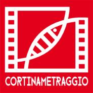 CORTINAMETRAGGIO FILM FESTIVAL 2017