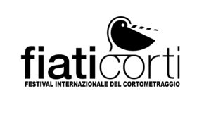 fiaticorti 2016 large